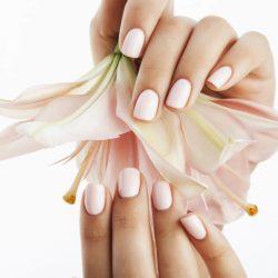 gel manicure dover nail salon betu