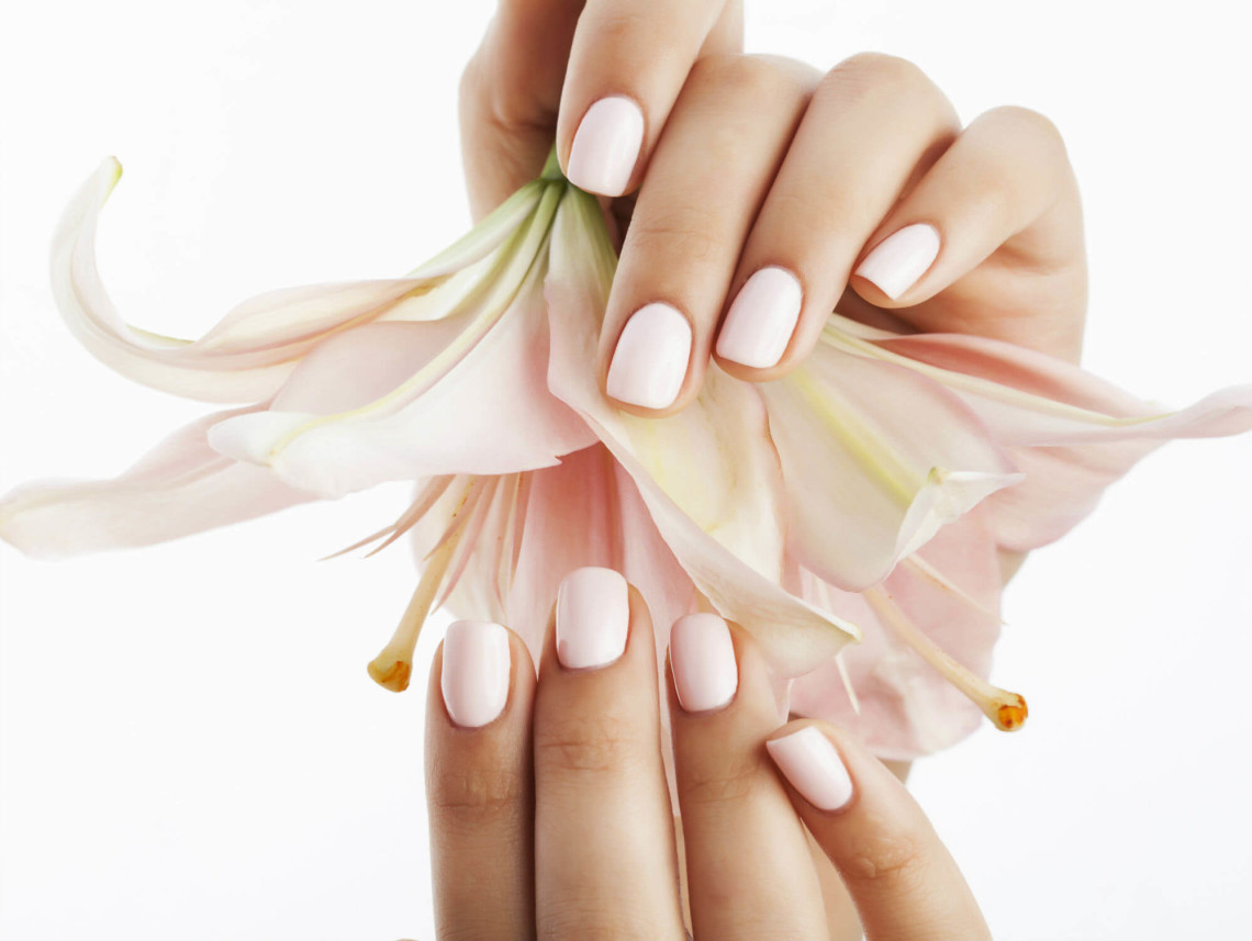 gel manicures The bioseaweed gel manicure is the healthier gel manicure no formaldehyde,  toluene, dbp, bha or solvents our gel is long lasting, chip resistant and has a.