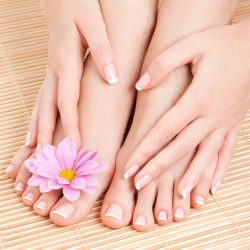 spa pedicure dover de betu nails