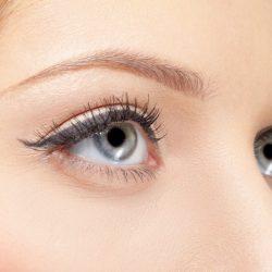 eyebrows, brow, waxing