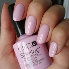 shellac gel manicure dover nail salon
